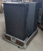 Monitor Das Audio Road 15A